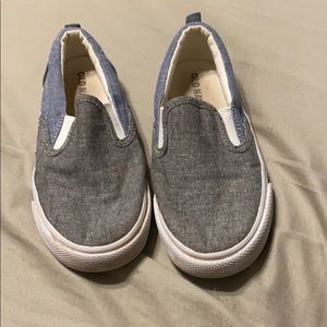 Old Navy loafers size 11